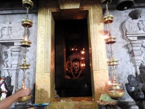 Lord Someshwara