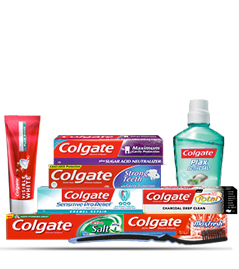 occ-products-colgate